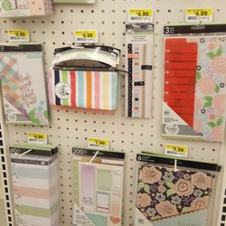 JOANN Fabrics and Crafts - 38 Photos & 17 Reviews - Fabric Stores