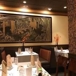 Photo Of Chef Chao Restaurant Moraga Ca United States Lovely Engraving On