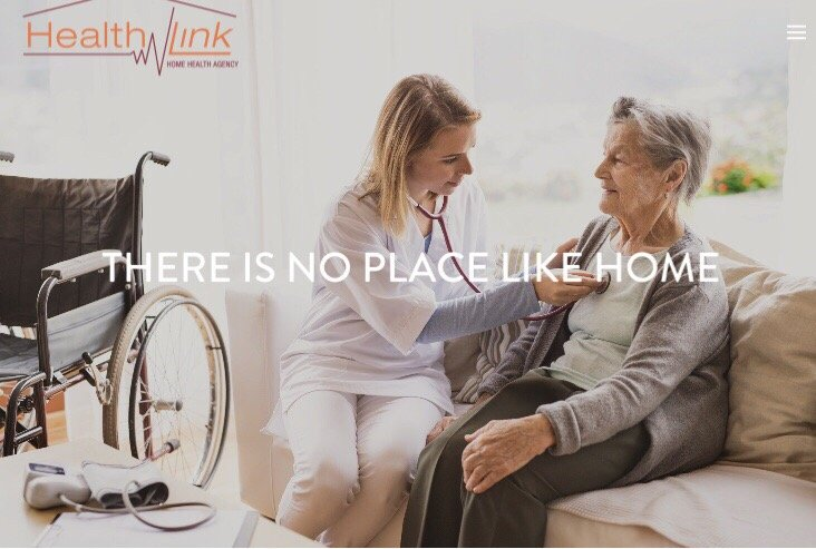 Health Link Home Health Agency - 13 Reviews - Home Health ...