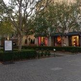 Victoria Gardens 671 Photos 537 Reviews Shopping Centers 12505 N Main St Rancho