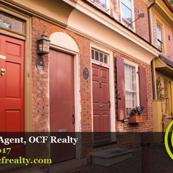 Maurice McCarthy - OCF Realty - CLOSED - 2019 All You Need