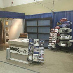 Photo Of Door Specialties   Spokane, WA, United States