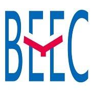 BEEC: 4125 Blackhawk Plaza Cir, Danville, CA