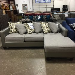 Photo Of American Freight Furniture And Mattress   Delaware, OH, United  States. Just
