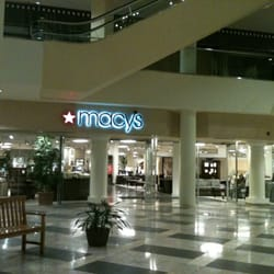 Macy S Furniture Gallery Furniture Stores 7800 Montgomery Rd