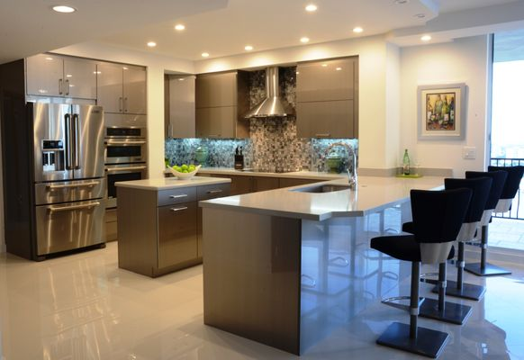 Allied Kitchen And Bath Fort Lauderdale | Zef Jam