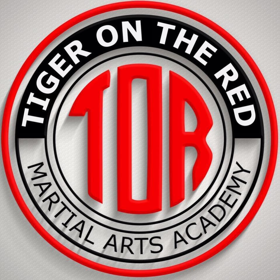 Tiger On the Red Martial Arts Academy: 1802 N Market St, Shreveport, LA