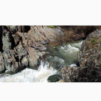 Hidden Falls Regional Park - 681 Photos & 197 Reviews - Parks - 7587 on hidden falls hike auburn ca, hidden falls park auburn california, hidden falls adventure park trail map,