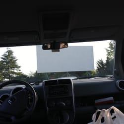 99w drive in 29 foto 39 s 45 reviews drive in bioscoop for Drive in bioscoop