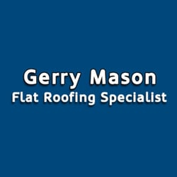 Photo Of Gerry Mason Flat Roof Specialist   Bourne, Lincolnshire, United  Kingdom
