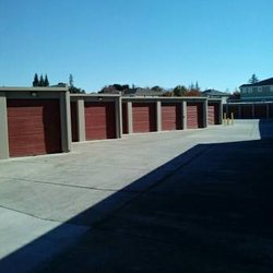 Photo Of Bay Area Self Storage   San Jose, CA, United States. Always