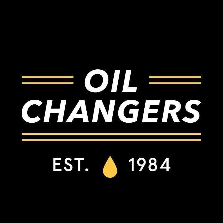 Photo of Oil Changers: Aiea, HI