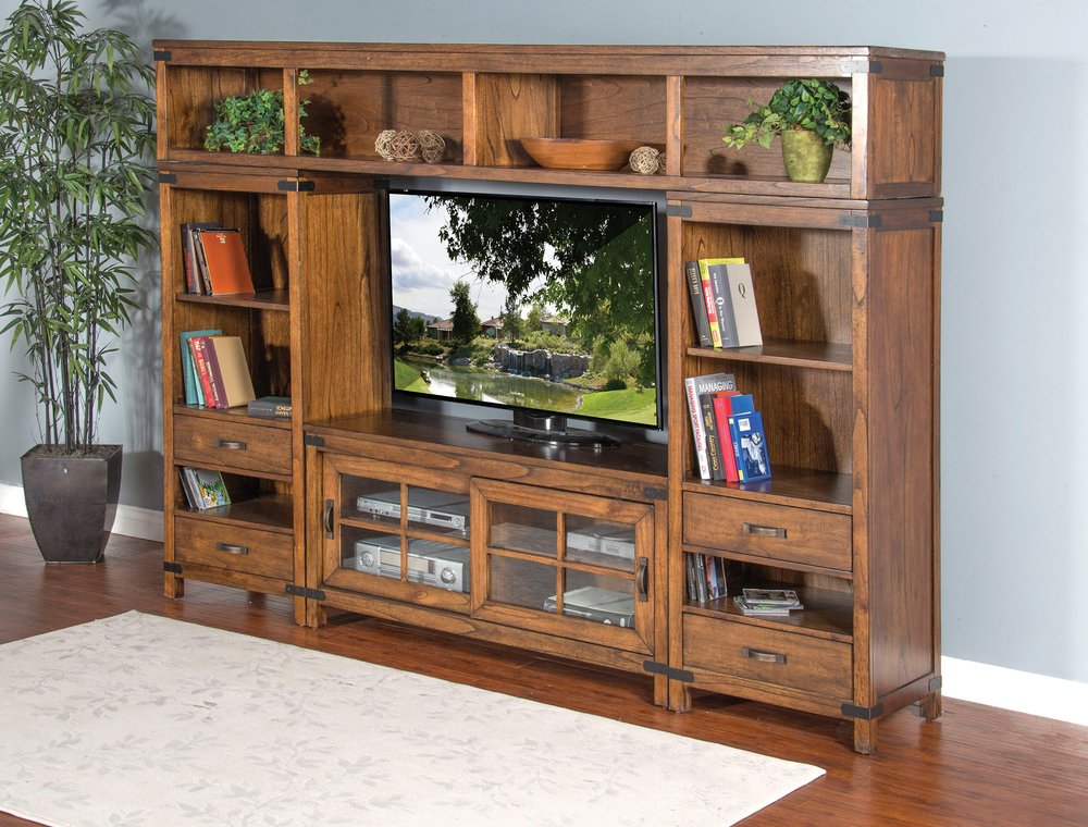 Photo Of Levin Furniture  Oakwood Village   Oakwood Village, OH, United  States.