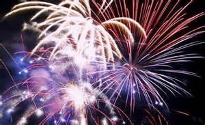 KC Kabooms Fireworks: 5384 Kellum Rd, Brackney, PA