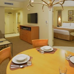 Polo Towers by Diamond Resorts - 254 Photos & 315 Reviews - Hotels ...