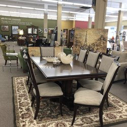 Divine Consign 17 Reviews Furniture Stores 904 Main St