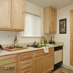 photo of cherrywood apartments san jose ca united states