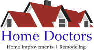 Home Doctors