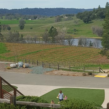 Helwig Vineyards And Winery 162 Photos Amp 117 Reviews