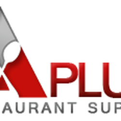 Photo Of A Plus Kitchen Supply   Nashville, TN, United States. A Plus