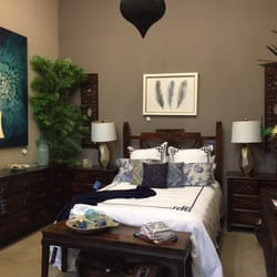 Exotic Home 32 Photos Furniture Stores 819 Granby St Norfolk
