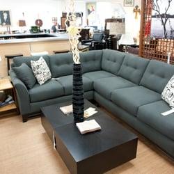 Wonderful Photo Of Good Home Furniture   La Habra, CA, United States