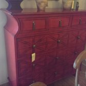 Exceptionnel Photo Of Dan Rich Furniture   West Columbia, SC, United States