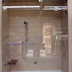Bathroom Fixtures San Francisco soma supply - 19 reviews - kitchen & bath - san francisco, ca