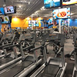 Fitness connection oak cliff photos reviews gyms