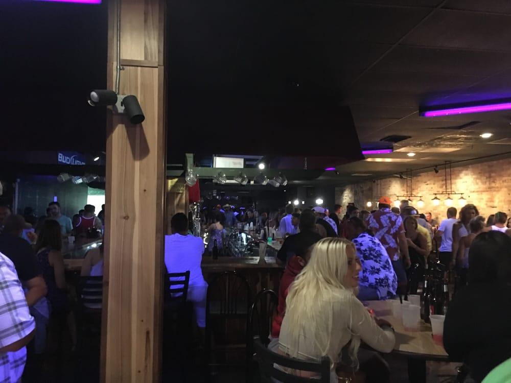 RV Rental in Big Rapids, MI