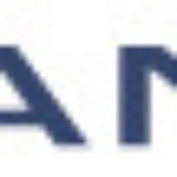 d3bf158d8eb Gant UK - Men's Clothing - 2 Basil Street, Chelsea, London - Phone ...