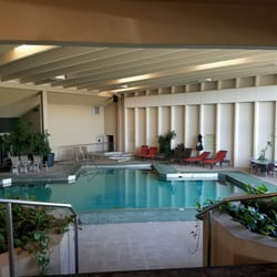 Photo Of Greenwell Inn Price Ut United States What A Great Pool