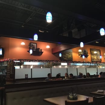 Italian Corner Cafe Glen Burnie Md