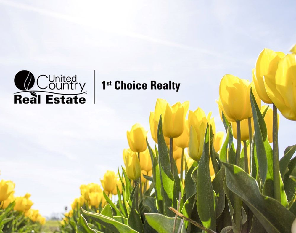 United Country 1st Choice Realty: 310 S Main St, Conrad, MT