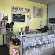 Furniture Stores Clearwater Fl Area Trendy Hope Thrift Store With