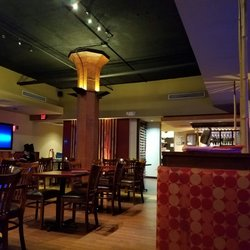 Photo Of Saigon Restaurant And Bar Cleveland Oh United States