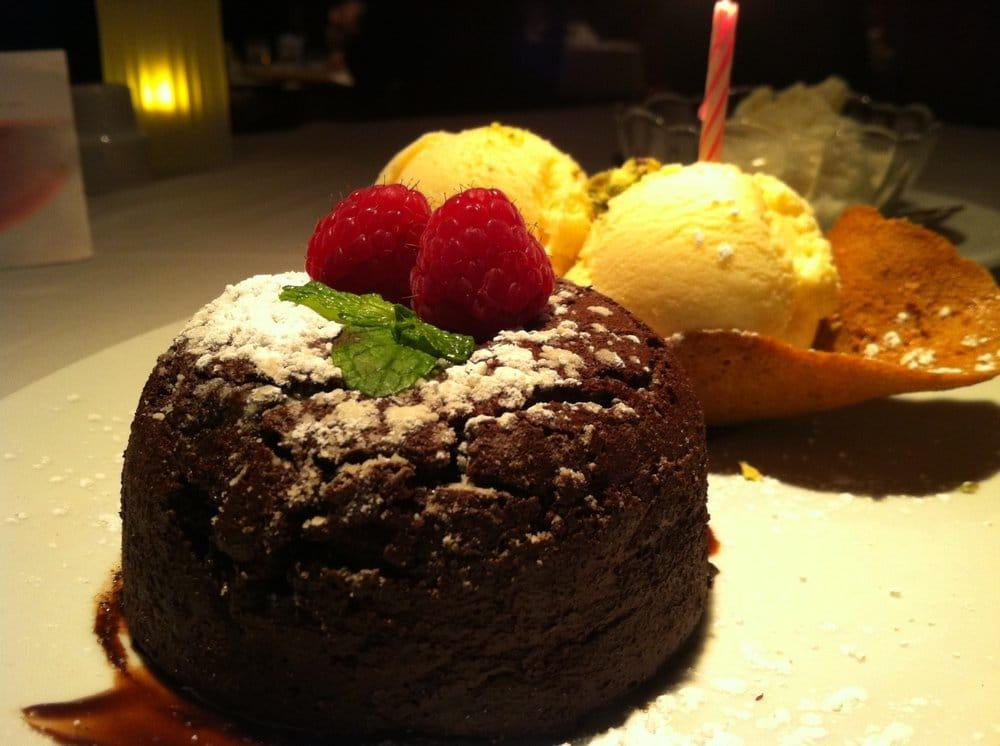 Ice Cream Cake Mclean Va