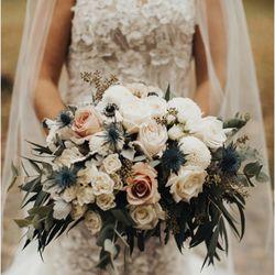 Samantha Nass Floral Design Florists 75 Woodlawn Ave Saratoga