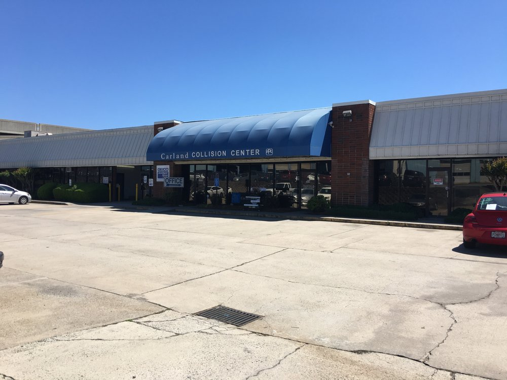 Classic Collision Of Carland   Roswell   10 Reviews   Body Shops   1021 Sun  Valley Dr, Roswell, GA   Phone Number   Yelp