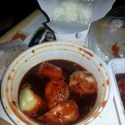 Chinese Food Ridgewood Ny Forest Ave