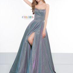 af20cf27b39 Top 10 Best Prom Dress Store near San Marcos