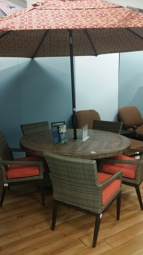 Fortunoff Backyard Store 84 Photos Furniture Stores