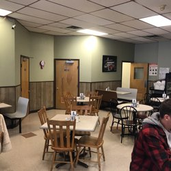 Photo Of Dk Family Restaurant Ogdensburg Ny United States
