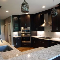 Photo of MK Interiors - Bellevue, KY, United States ...