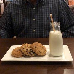 The Best 10 Restaurants In Guthrie Ok Last Updated January 2019