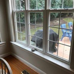 Photo of Boston Window \u0026 Door Company - College Park MD United States & Boston Window \u0026 Door Company - 11 Photos - Door Sales/Installation ...