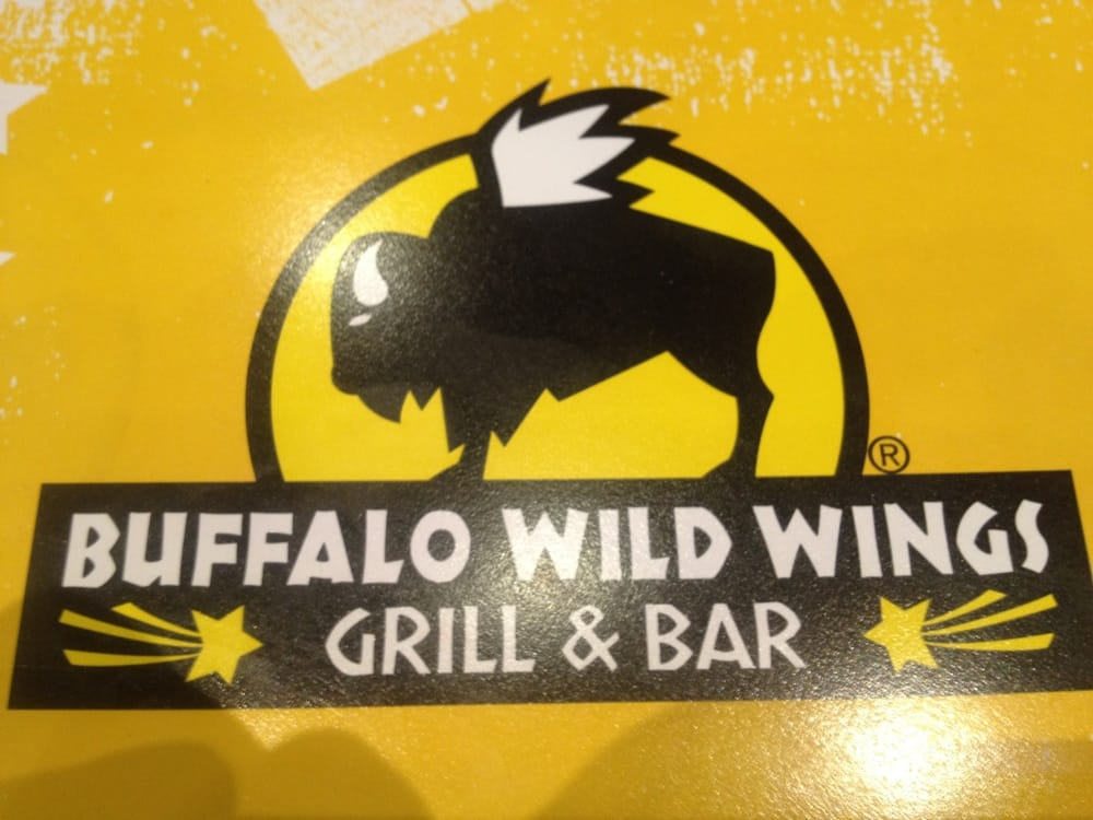 graphic about Buffalo Wild Wings Printable Coupons named Buffalo wild wings friday specials - Sonicare brush intellect coupon