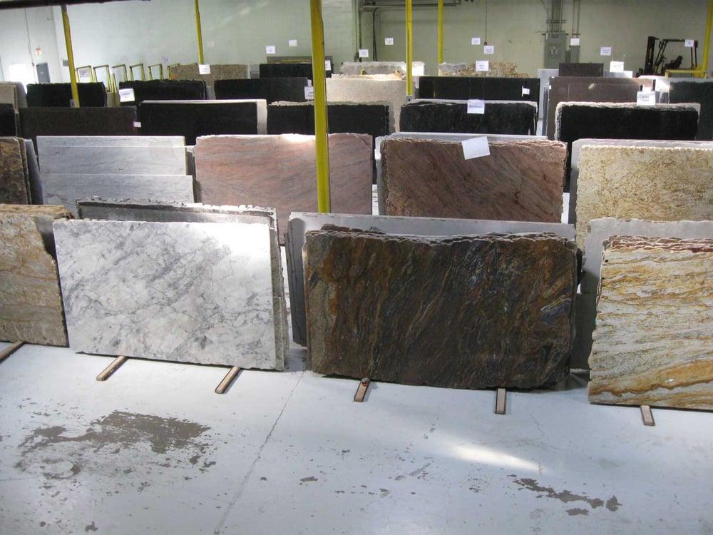 Granite Slabs Near Me : Granite Slab Warehouse - Yelp
