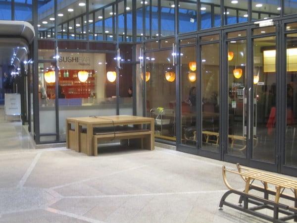 fotos zu sushi bar yelp. Black Bedroom Furniture Sets. Home Design Ideas