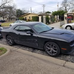 Bastrop Body & Paint - 13 Reviews - Body Shops - 654 Highway 71 W
